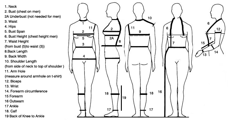 sizing-chart-copy-1