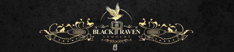 Black Raven Armoury