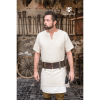 Middle Ages Shirt Aegir Hemp 2