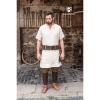 Middle Ages Shirt Aegir Hemp 3