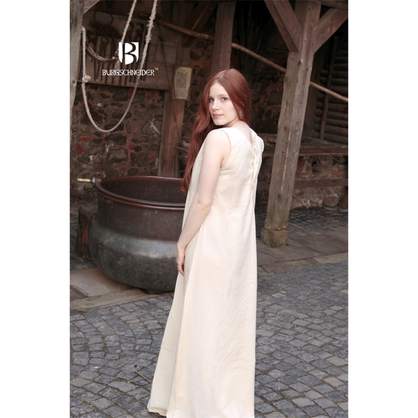 Underdress Aveline Natural 2