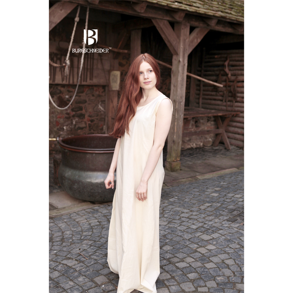 Underdress Aveline Natural 1
