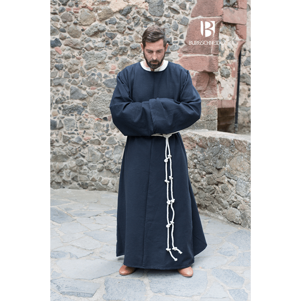 For Robes Costume Ideal Monks Benedictine And Renaissance LarpSca eH9WE2bIYD