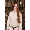 Medieval Underdress Feme Natural 3