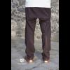 Thorsberg Pants Fenris Brown 2