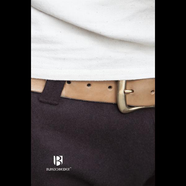 Thorsberg Pants Fenris Brown 3