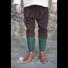 Thorsberg Pants Fenris Brown 4