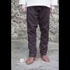 Thorsberg Pants Fenris Brown 1