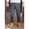 Thorsberg Pants Fenris Dark Grey 1