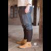 Thorsberg Pants Fenris Dark Grey 2
