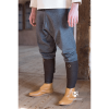 Thorsberg Pants Fenris Dark Grey 3