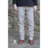Thorsberg Pants Fenris Grey 1