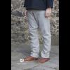Thorsberg Pants Fenris Grey 2