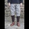 Thorsberg Pants Fenris Grey 3