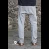 Thorsberg Pants Fenris Grey 4