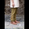 Thorsberg Pants Fenris Autumn Green 2