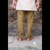 Thorsberg Pants Fenris Autumn Green 3