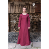 Viking Underdress Freya Red 1