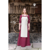 Viking Underdress Freya Red 3