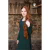Viking Underdress Freya Green 3