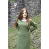 Viking Underdress Freya Linden Green 1