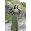 Viking Underdress Freya Linden Green 2