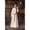 Viking Underdress Freya Natural 1