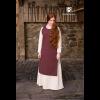 Outer Garment Haithabu braun-2
