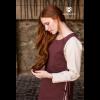 Outer Garment Haithabu braun-3