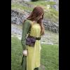 Outer Garment Haithabu safran-3