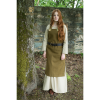 viking dress Jodis Autumn Green 2