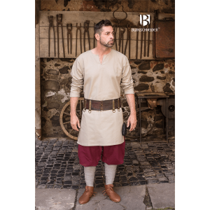 Medieval Undertunic Leif