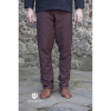 Thorsberg Pants Ragnar Brown 1