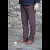 Thorsberg Pants Ragnar Brown 2