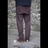 Thorsberg Pants Ragnar Brown 3
