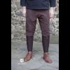 Thorsberg Pants Ragnar Brown 4