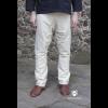 Thorsberg Pants Ragnar Hemp 1
