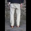 Thorsberg Pants Ragnar Hemp 2