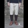 Thorsberg Pants Ragnar Hemp 4