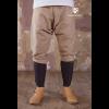Thorsberg Pants Ragnar Sand 1