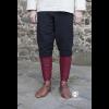 Thorsberg Pants Ragnar Black 4
