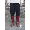 Thorsberg Pants Ragnar Black 3