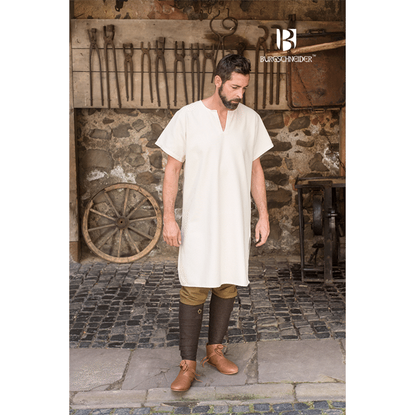 Undertunic Snorri 2
