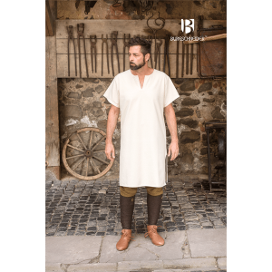 Undertunic Snorri 1