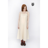 Bathing Dress Metta Natural 1
