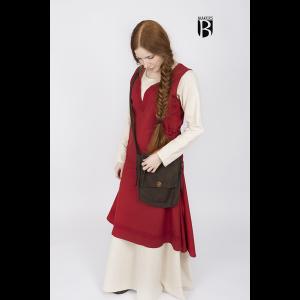 Shoulder Bag Juna – Ideal For LARP, SCA and Costume