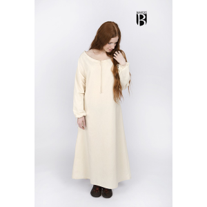 Underdress Annecke – Ideal For LARP, SCA and Costume