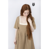 Women's Dress Frideswinde Sand 2