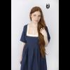 Women's Dress Frideswinde blue 2