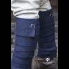 Wool Winingas Aki Blue 3